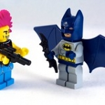 "31/366 - Batman and Punk • <a style=""font-size:0.8em;"" href=""http://www.flickr.com/photos/64654599@N00/6816994360/"" target=""_blank"">View on Flickr</a>"